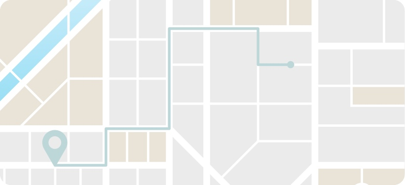 Maps_Illiustratie